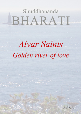 Alvar Saints