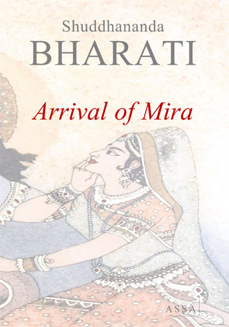 Arrival of Mira