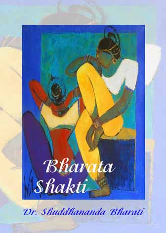 Bharata Shakti Three