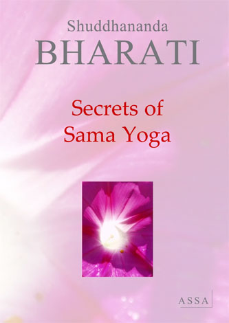 Secrets of Sama Yoga