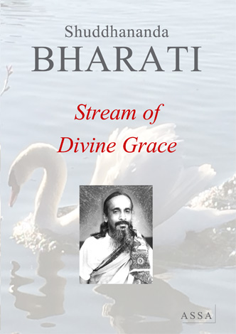 Stream of Divine Grace