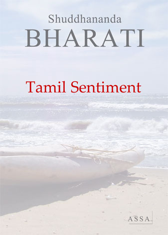 Tamil Sentiment