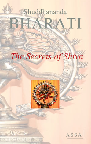 The Secret of Shiva